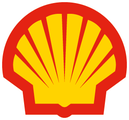 View Shell ID profile
